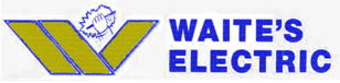 Waite's Electric